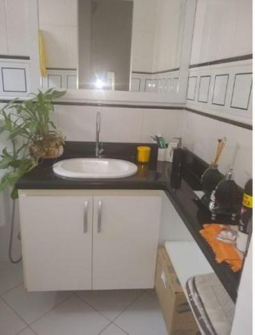 Casa condomínio fechado 3 quartos, 2 suítes em Jauá - Foto 9