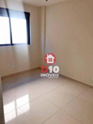 Vendo apartamento em Floripa - Foto 13