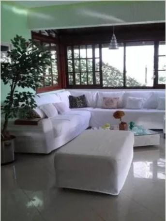 Casa com 6 dormitórios à venda, 650 m² por R$ 2.300.000,00 - Piatã - Salvador/BA - Foto 5