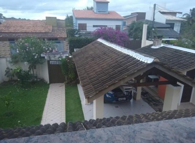 Casa condomínio fechado 3 quartos, 2 suítes em Jauá - Foto 13