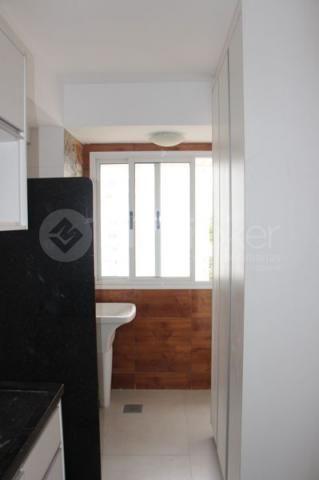 Apartamento com 3 quartos no New Liberty Parque Cascavel - Bairro Jardim Atlântico em Goi - Foto 2