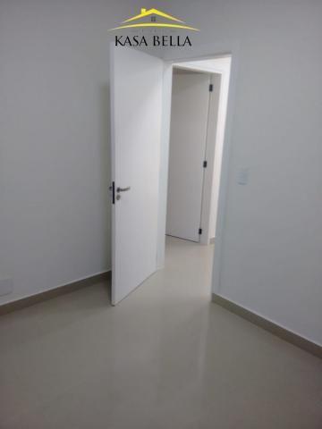 Apartamento Padrão para Venda em Jardim Mona São José do Rio Preto-SP - Foto 15