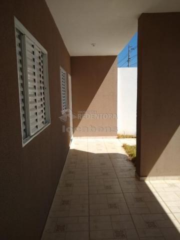 Casa para alugar com 3 dormitórios em Lago sul, Bady bassitt cod:L8724 - Foto 13