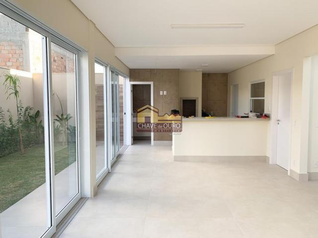 Casa a venda no Condomínio Estancia dos Ipês - Foto 3