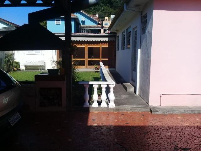 Casa no Valparaiso - Petrópolis - excelente logística - Foto 12