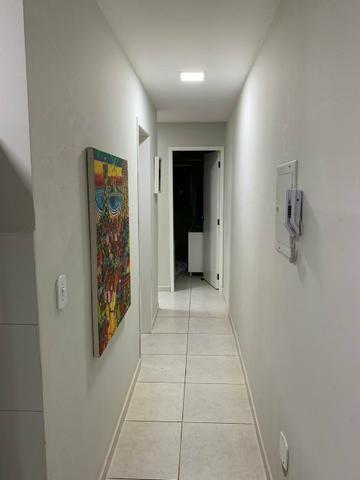 Apartamento venda - Foto 15