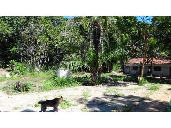 Chácara à venda com 3 dormitórios em Jardim potiguar, Varzea grande cod:15475 - Foto 15