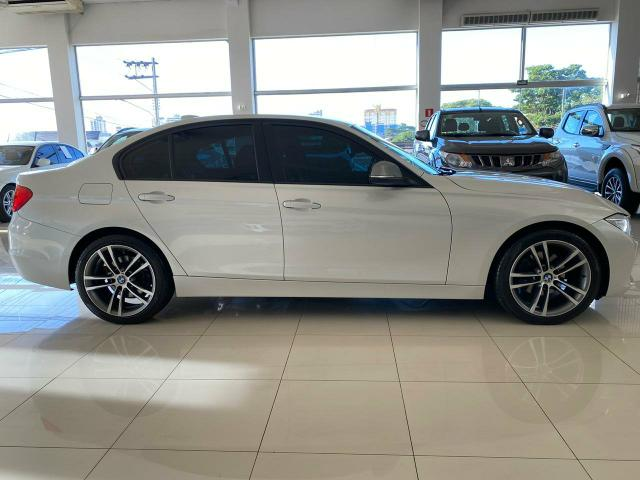 BMW 320i 2.0 GP Turbo /Gasolina 184 cv - Foto 3