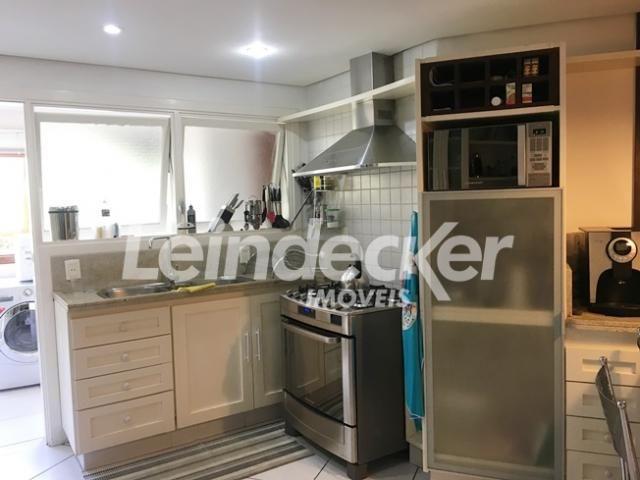 Apartamento para alugar com 3 dormitórios em Bela vista, Porto alegre cod:15133 - Foto 5