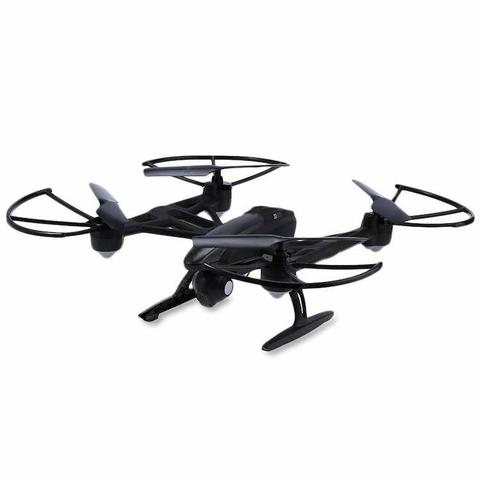 Vendo drone pioneer ufo com Câmera e wi-fi