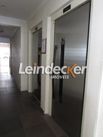 Kitchenette/conjugado para alugar com 1 dormitórios cod:18127 - Foto 3