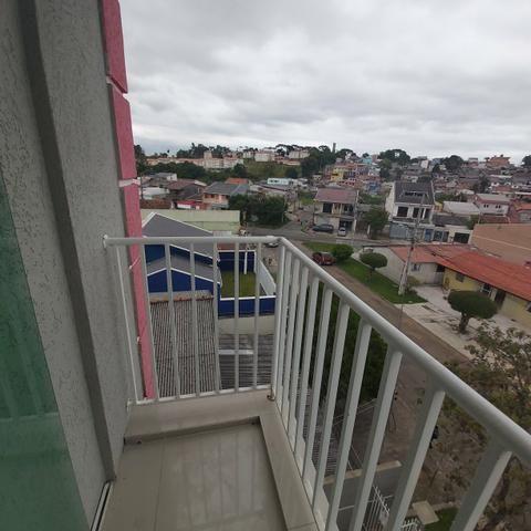 // Apartamento pronto para morar, entrada podendo ser parcelada