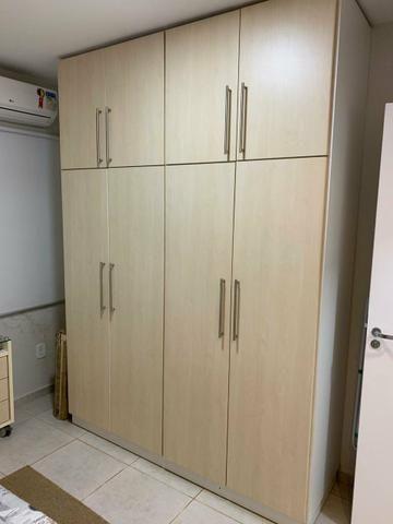 Apartamento venda - Foto 14