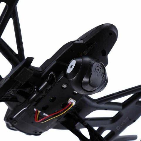 Vendo drone pioneer ufo com Câmera e wi-fi - Foto 5
