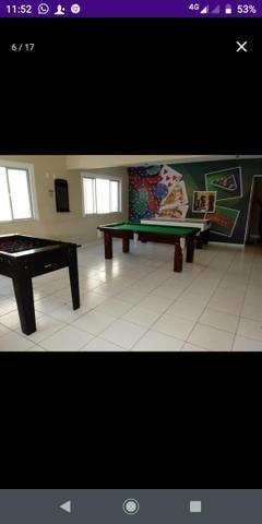 Vende-se apartamento no condomínio Vida Bela 1 em Lauro de Freitas. Cel - Foto 18