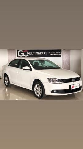 Financie seu carro com a gente - **gcmultmarcas**** - Foto 2