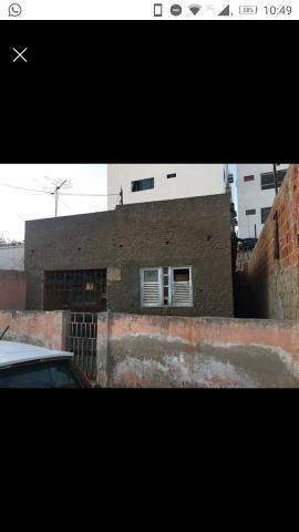 Casa no centro de Petrolina - Foto 3