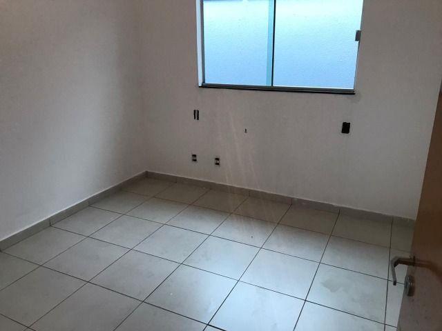 Vende-se casa com 3 /4 sendo um suite - Foto 7