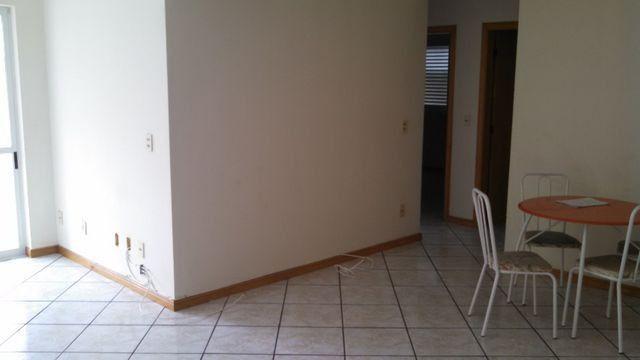 Apartamento 3 quartos com suite - Foto 10