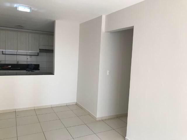 Aluga-se Apto 4Q/2 suítes St. Negrão De Lima R$1.900,00 já incluso tx condomínio - Foto 6