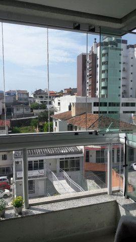 Apartamento no Estreito - Foto 2