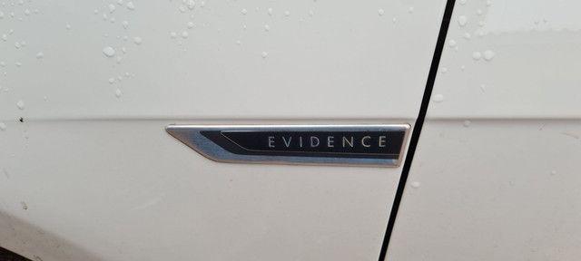 Voyage Evidence 1.6 versão Top 2015 - Foto 5
