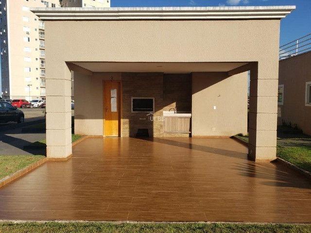 Apartamento com 2 quartos à venda, 56 m² por R$ 165.000 - Setor Goiânia 2 - Goiânia/GO - Foto 15