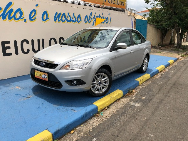 Ford Focus! Completíssimo!! - Foto 2