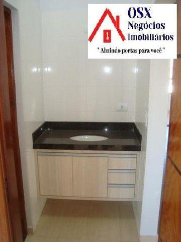Cod. 0795 - Sobrado à venda, bairro Recanto da água branca, Piracicaba SP - Foto 10