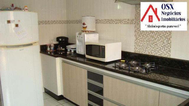 Cod. 0875 - Casa à venda, bairro JD Caxambú, Piracicaba - Foto 12