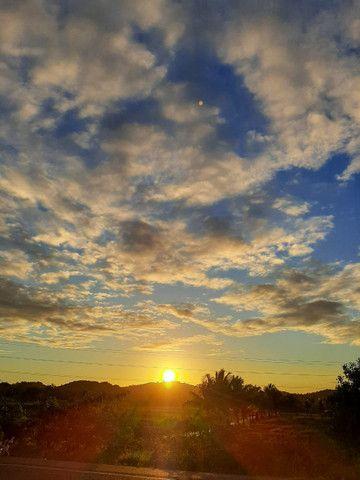 Férias no paraíso ilha de Aratuba  - Foto 2