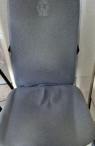 Assento Ortopédico - Foto 2