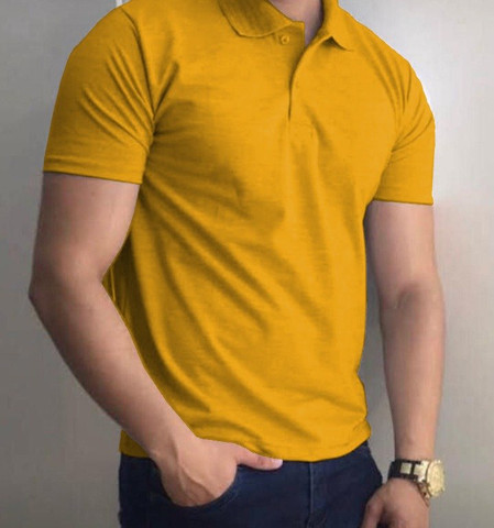 Camisas polo unissex - Foto 4