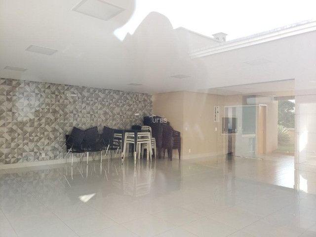 Apartamento com 2 quartos à venda, 56 m² por R$ 165.000 - Setor Goiânia 2 - Goiânia/GO - Foto 13