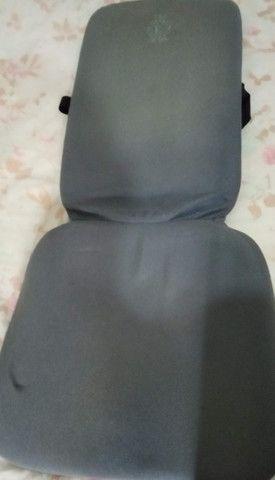 Assento Ortopédico - Foto 3