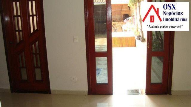 Cod. 0875 - Casa à venda, bairro JD Caxambú, Piracicaba - Foto 6