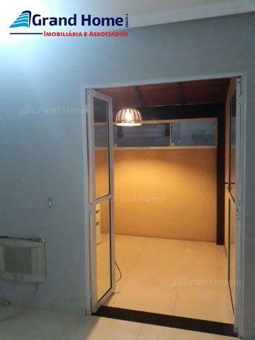 Apartamento 2 quartos em Manguinhos - Foto 11