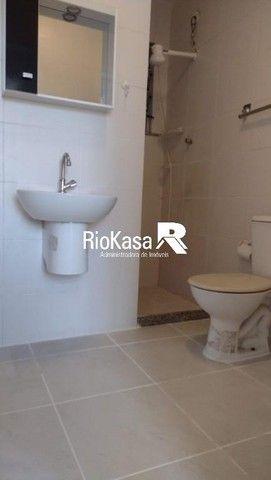 Apartamento - FONSECA - R$ 1.200,00 - Foto 19