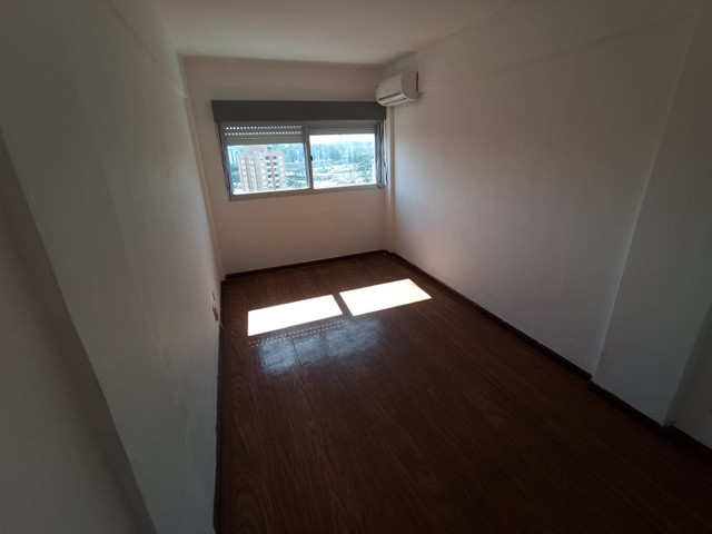 Apartamento 1 quarto, com ar-condicionado - Parque village - Foto 4