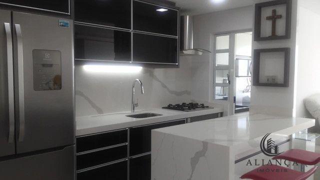 Apartamento Cobertura em Florianópolis - Foto 3