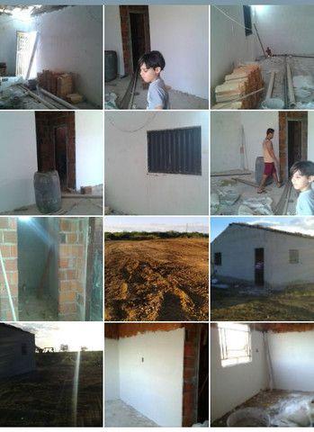 Chácara em fase de acabamento  - Foto 3