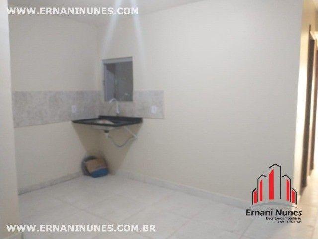 Apartament QE 40 2 Qtos - Ernani Nunes  - Foto 8