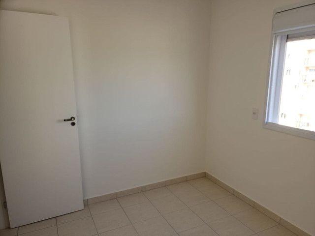 Apartamento Padrão para alugar em Várzea Paulista/SP - Foto 8