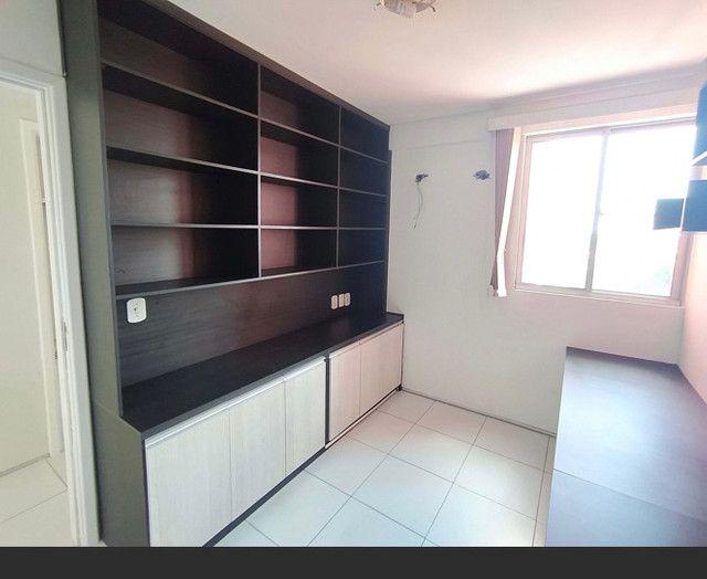 (J.V) Apartamento com 03 suites no São João - Foto 5