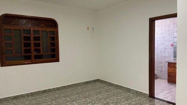 Casa a venda no Santa Rita contendo 05(Cinco) Suítes - Foto 18