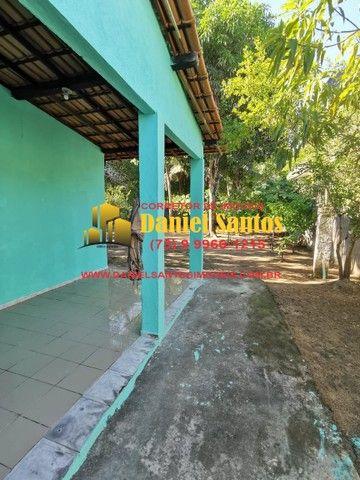 CASA RESIDENCIAL em Santa Cruz Cabrália - BA, Chácaras Panorâmicas - Foto 6