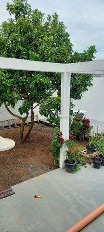 Casa Localizada no Bairro Central de Macapá - Foto 10