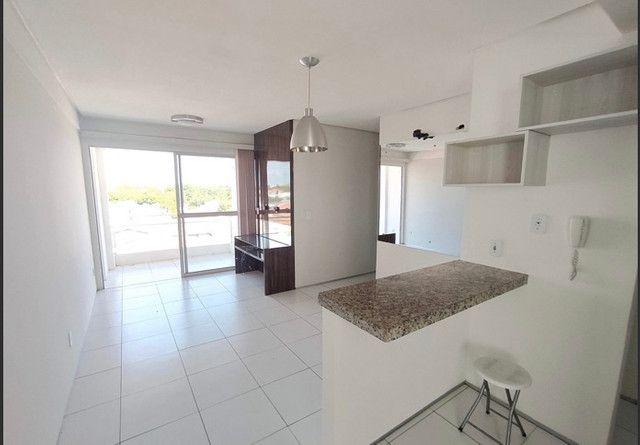 (J.V) Apartamento com 03 suites no São João