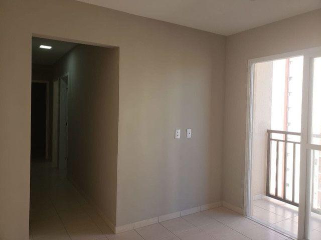 Apartamento Padrão para alugar em Várzea Paulista/SP - Foto 6