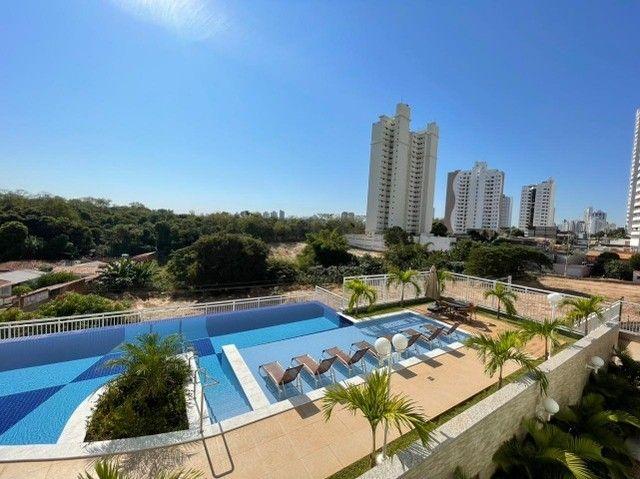 Apartamento no Edifício Arthur com 114 m², 3 Suítes, Duque de Caxias - Foto 12